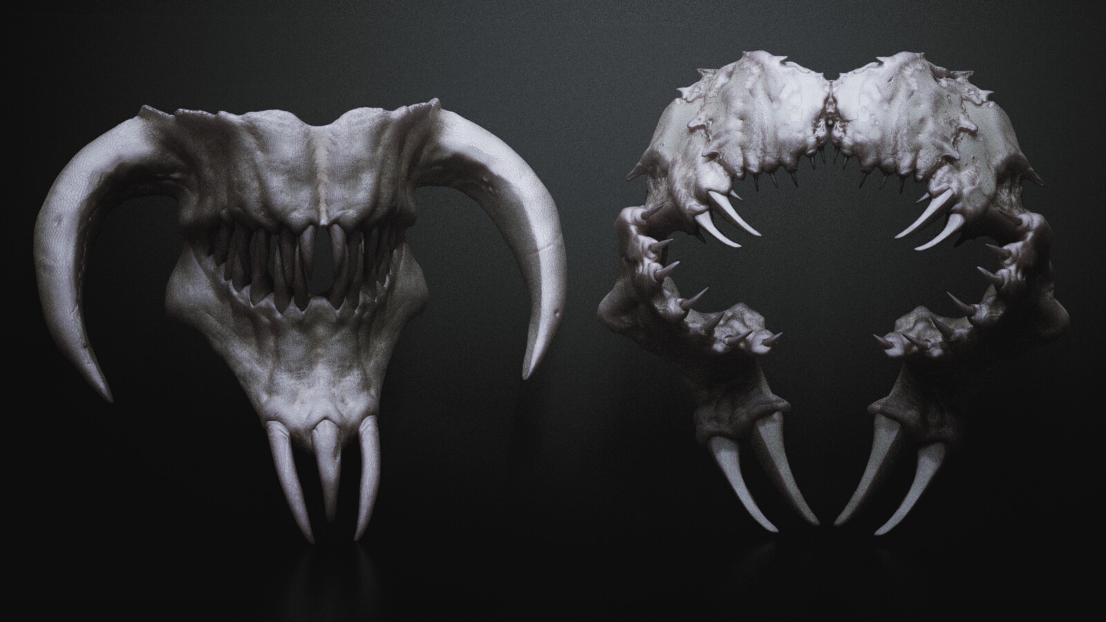 Demon ■  Cacotic