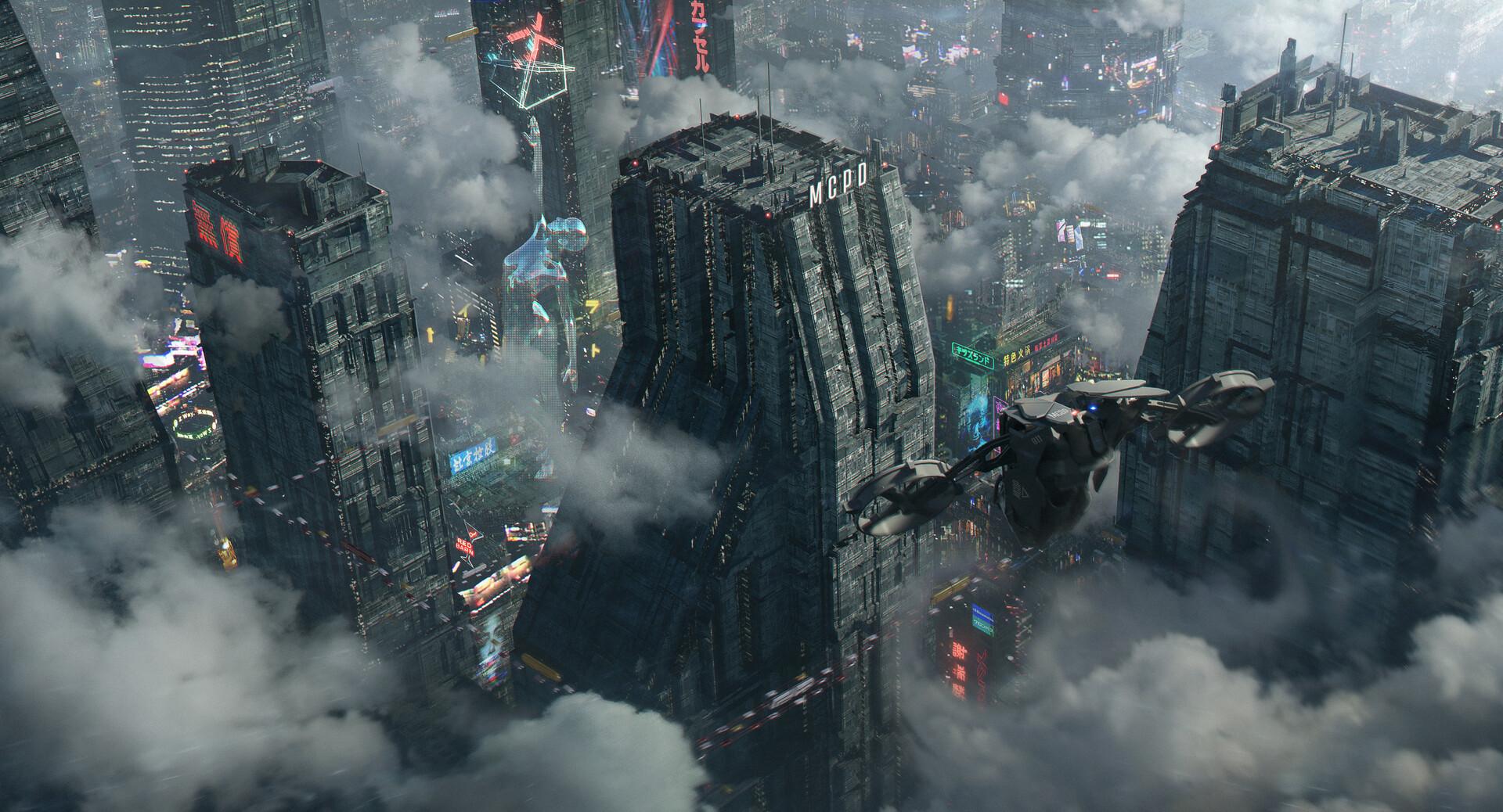 nikita-pilyukshin-city-aerial7.jpg?15504