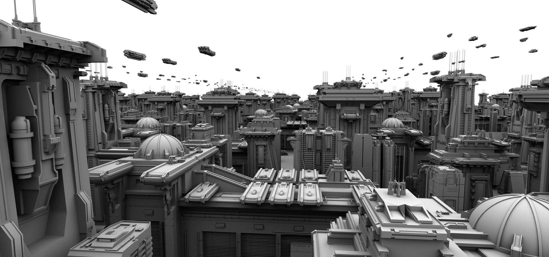 Kevin jick kitbashset1 buildings replicatortest render01c2