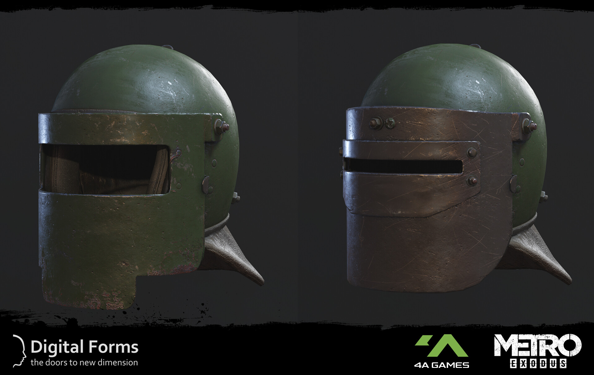 Digital forms df metro exodus helmet 03