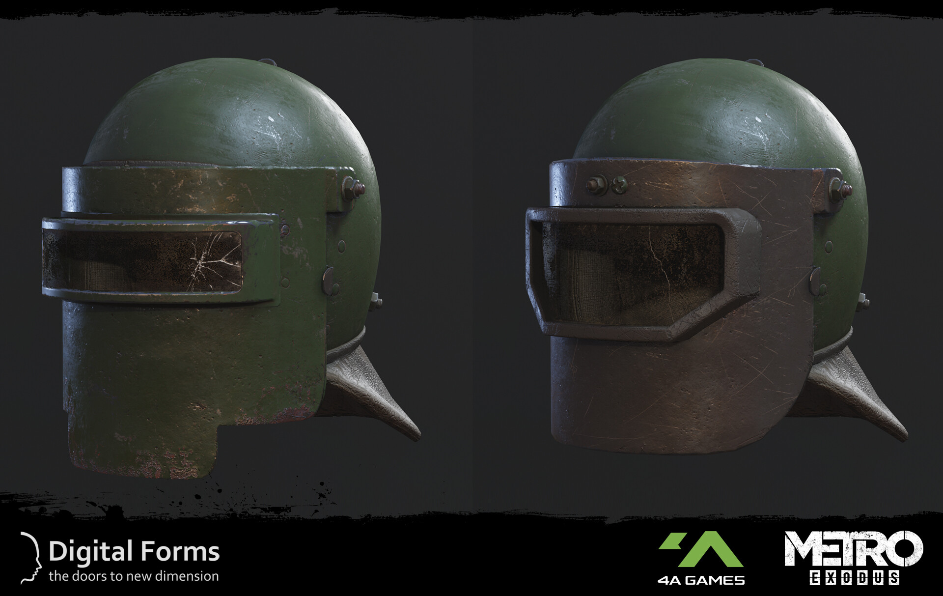 Digital forms df metro exodus helmet 02
