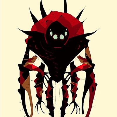 Satoshi matsuura 2019 02 13 shell devil s