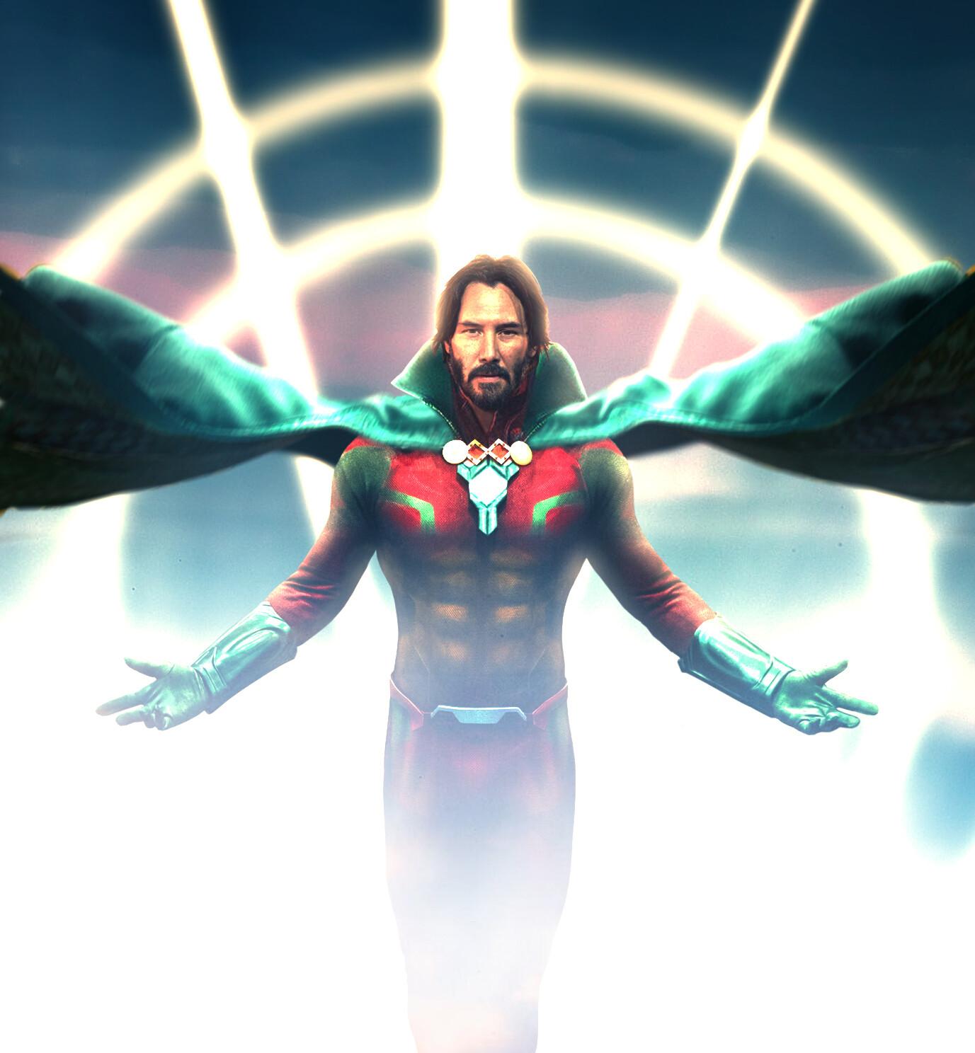 La Cour des Miracles contre les Omega Titans [LIBRE] Renzo-mejia-montes-mrmiracle