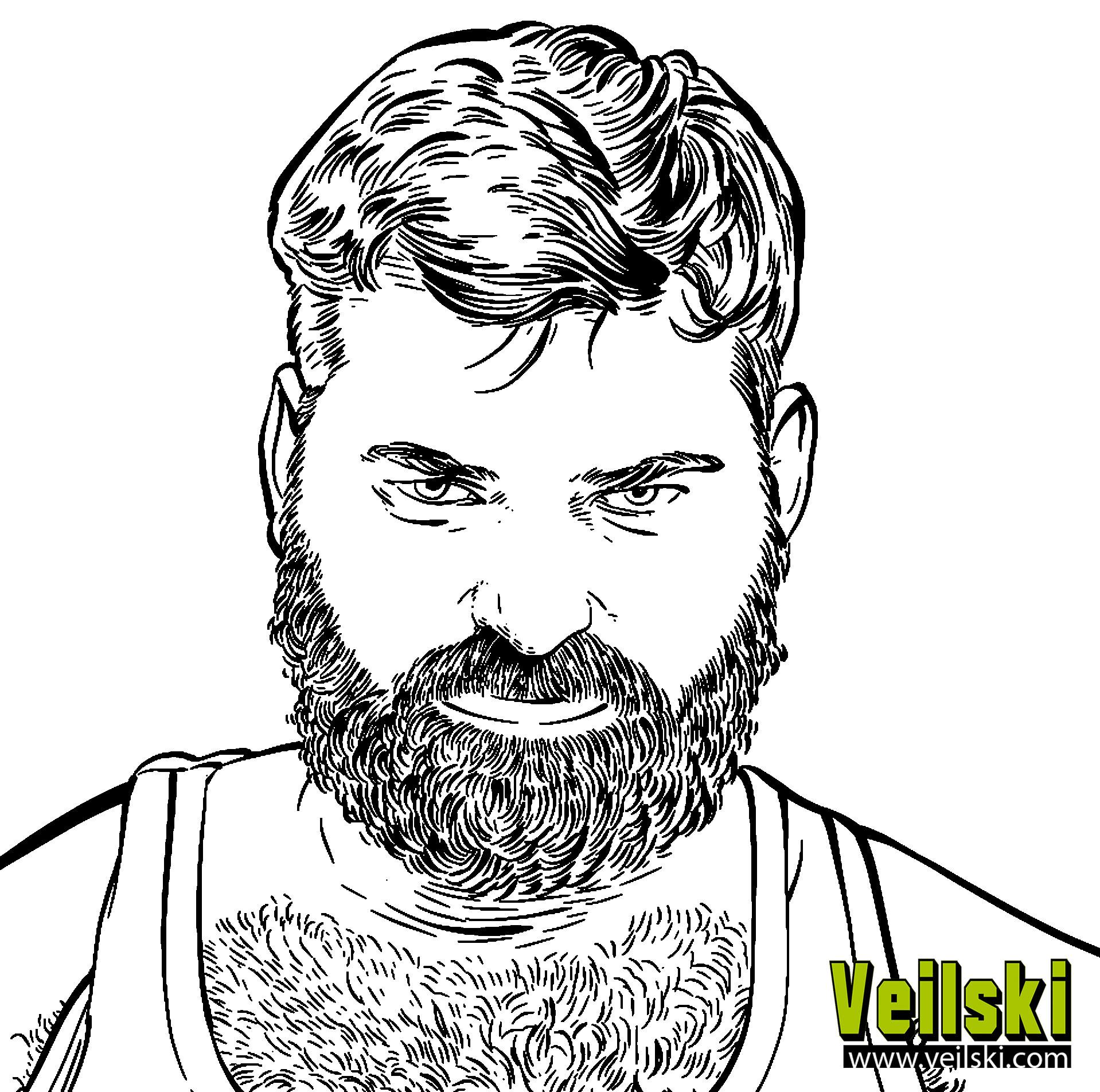 Andrei veilski zakhovaiko 2016 10 03 social3