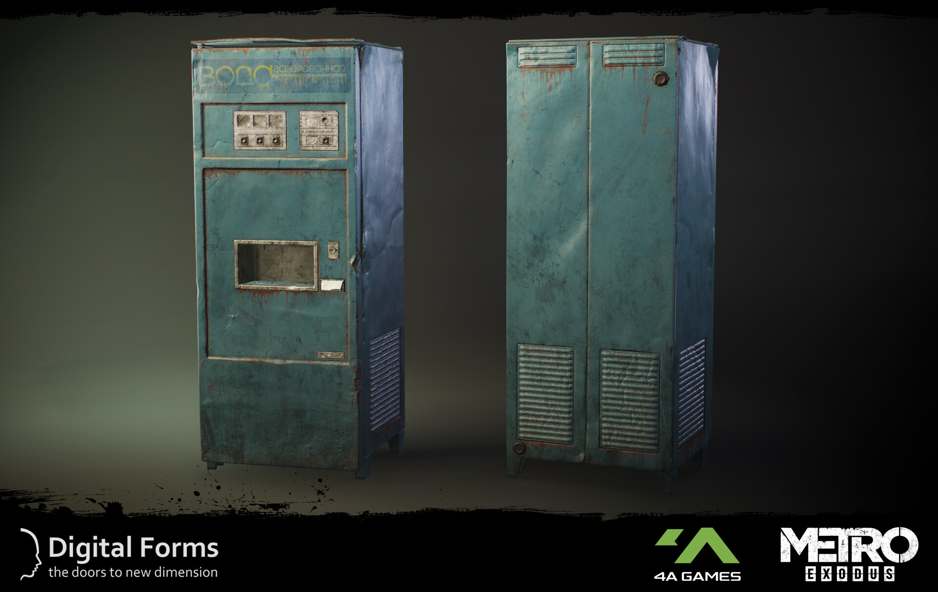 Digital forms df metro exodus props 02