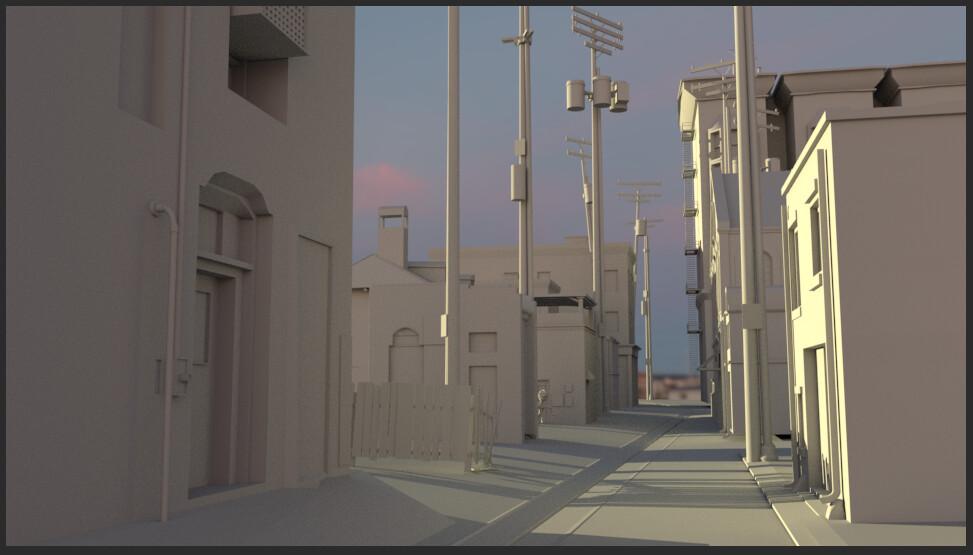In-progress screenshot