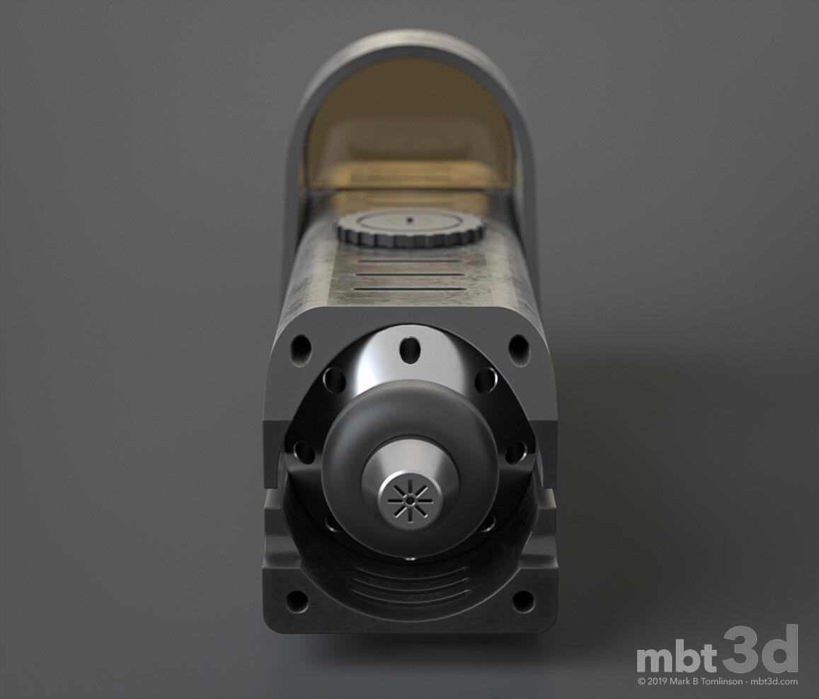 Mark b tomlinson scope 03