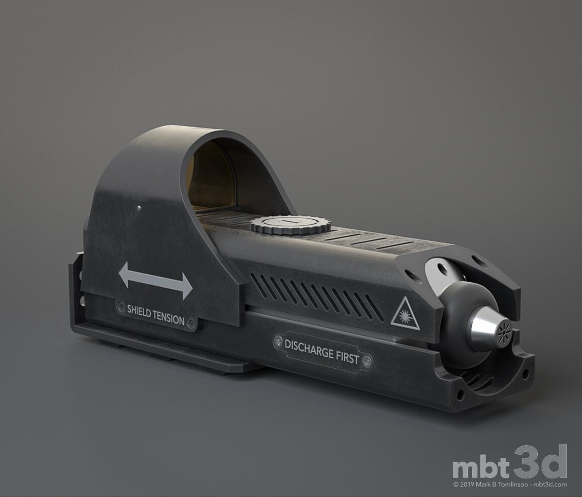 Mark b tomlinson scope 01