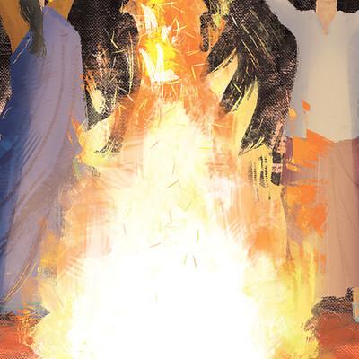 Parwinder singh ch1 p4 bonfire copy
