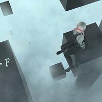 ArtStation - Final Fantasy XIV Enemy Concept, cb0
