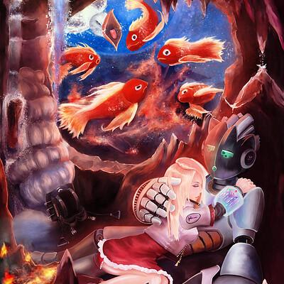 Rogerio perdiz rogerio perdiz a batalha no planeta dos peixes de fogo