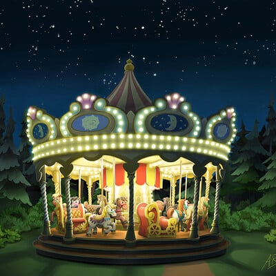 Are austnes set6 carousel1 1