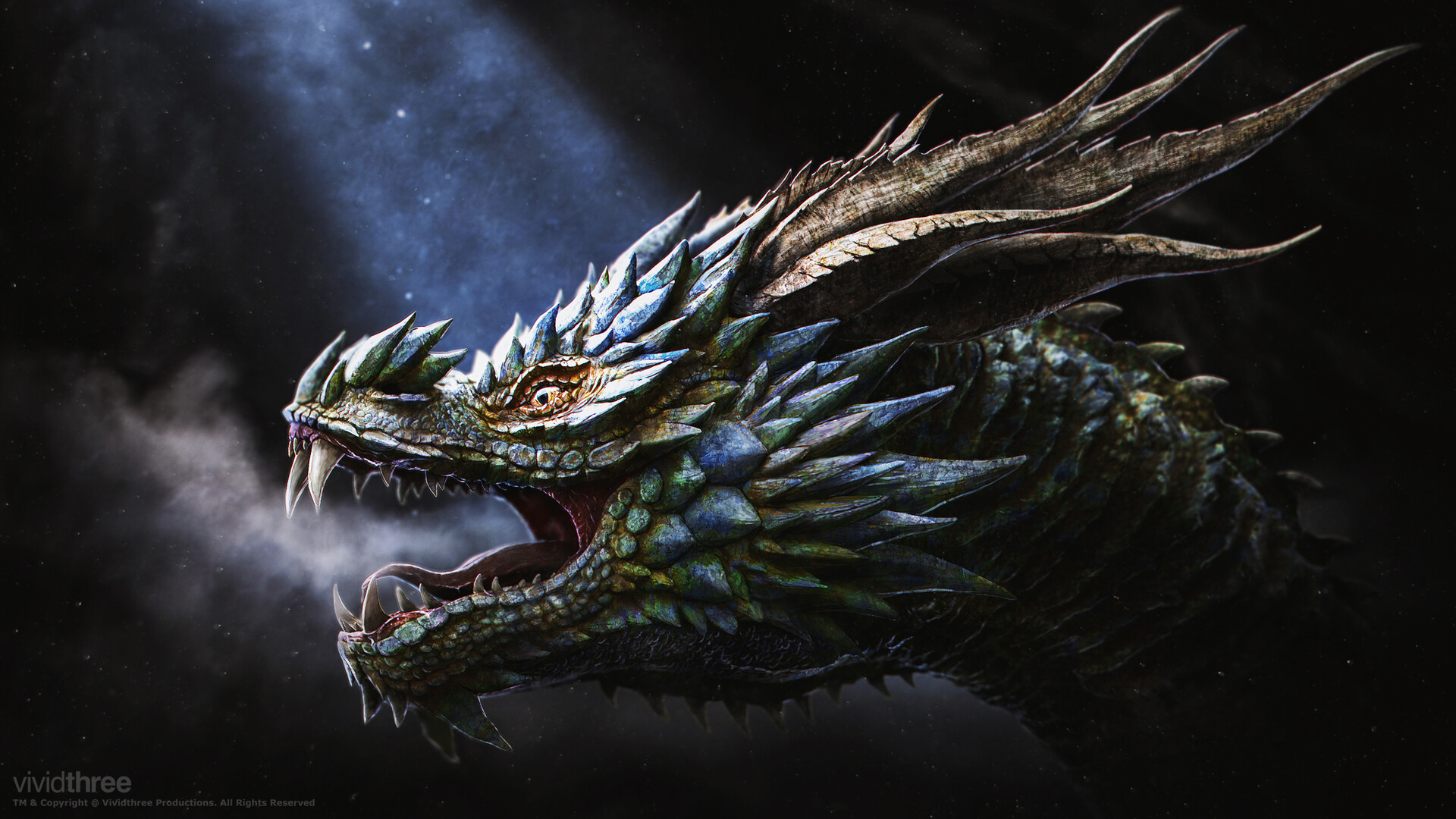 Jia hao 2019 dragonbust 01 comp 01