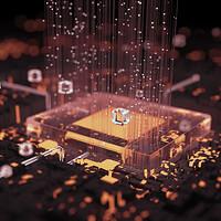 ArtStation - AMD StoreMI Technologie video, Petar Peric