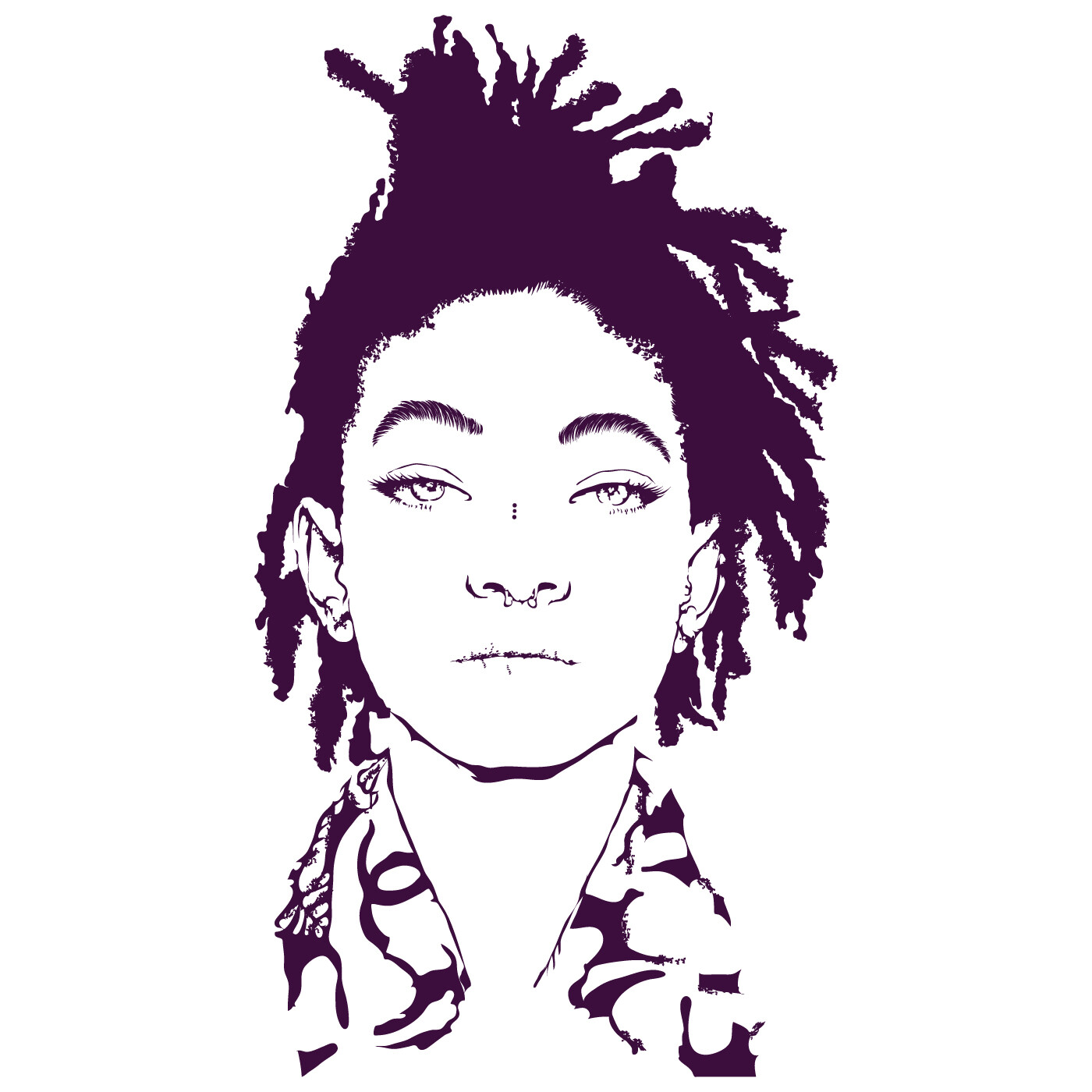Joseph baraka willow smith 02