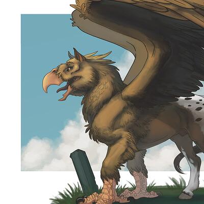 Meagen ruttan eaglehipp 2019 004