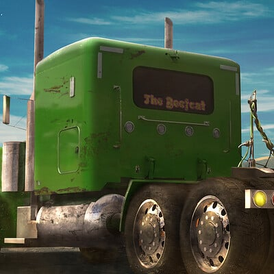 Andrew hunt tom truck keyart low rez