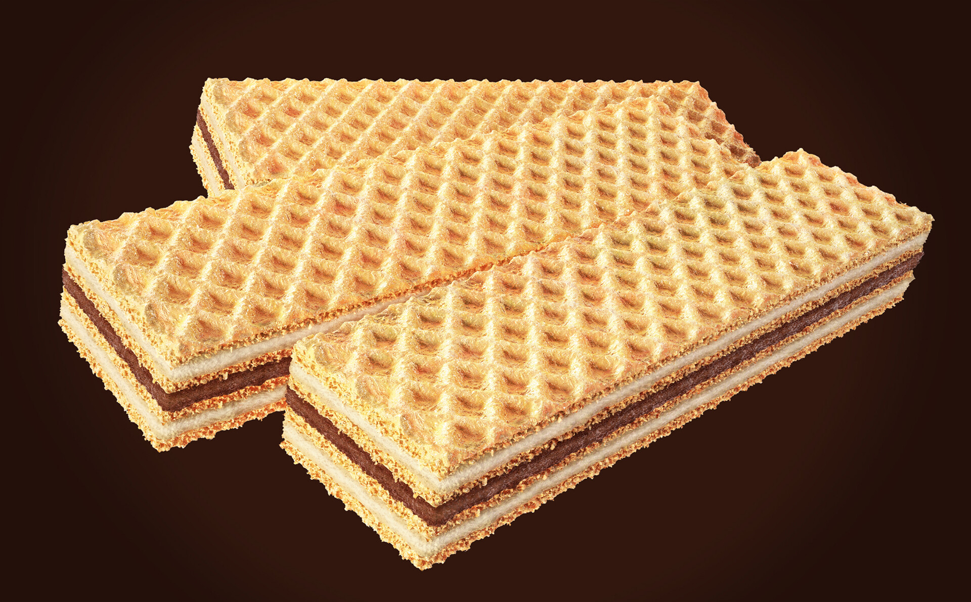 Image result for Wafer Biscuits
