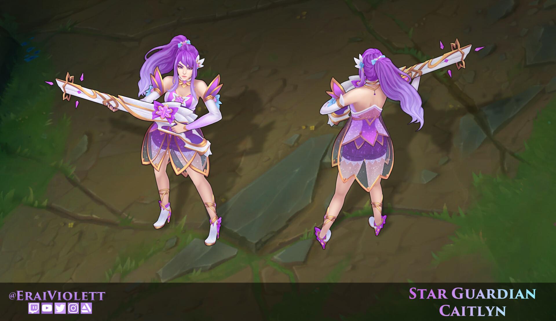 erai-violett-caitlyn-2-ingame-eraiviolett-lr.jpg?1551202474
