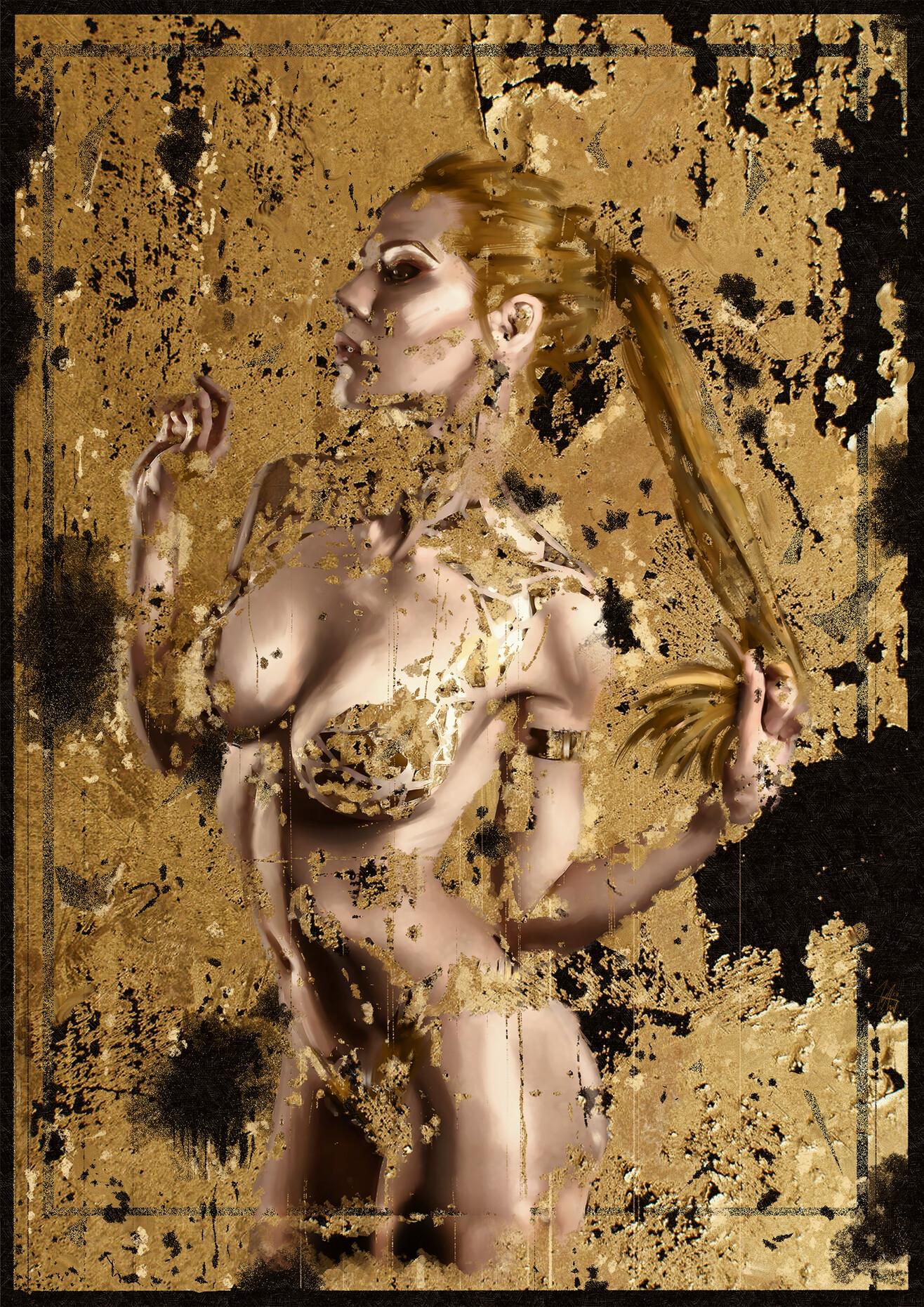 Liam golden blk n gld 02 edits