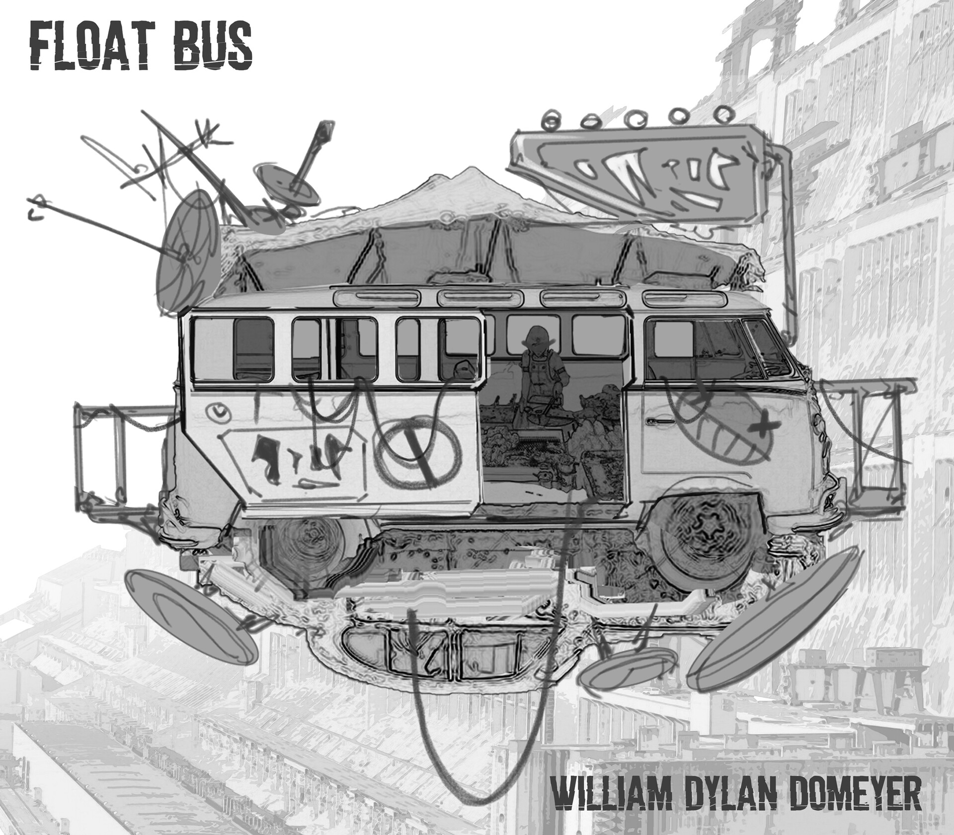 william-dylan-domeyer-bus-cocenpt.jpg?15