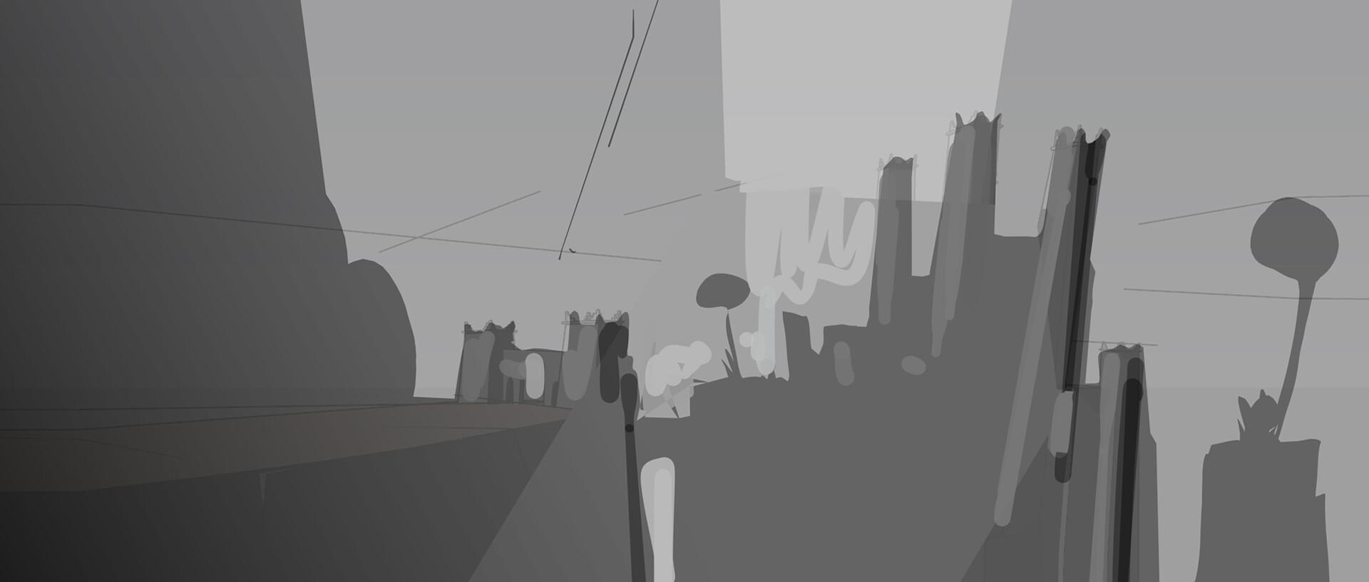 Fabia sans kasbah exploration 03
