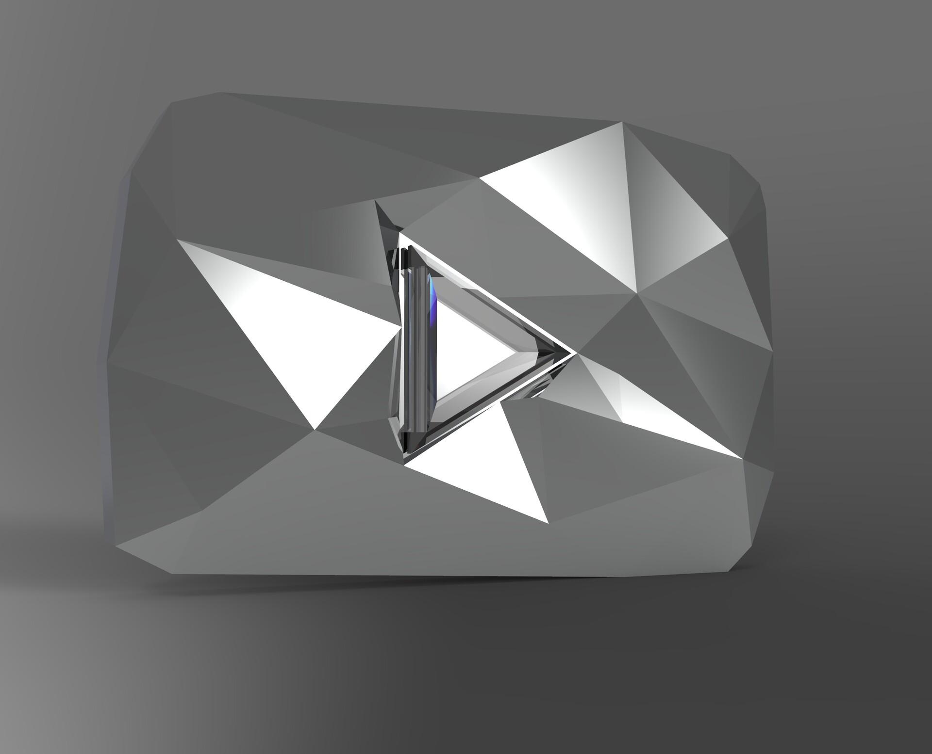 Spiel Diamonds