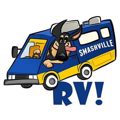 Steve rampton steve rampton 51048585 536074773548338 5801148786961022976 n