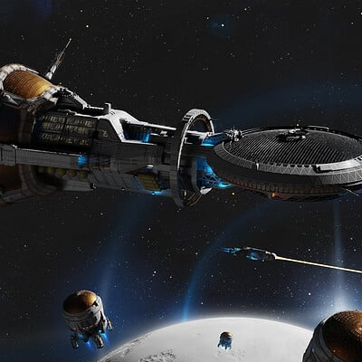 Giacomo tappainer dwg ss science spaceships 09 lowres