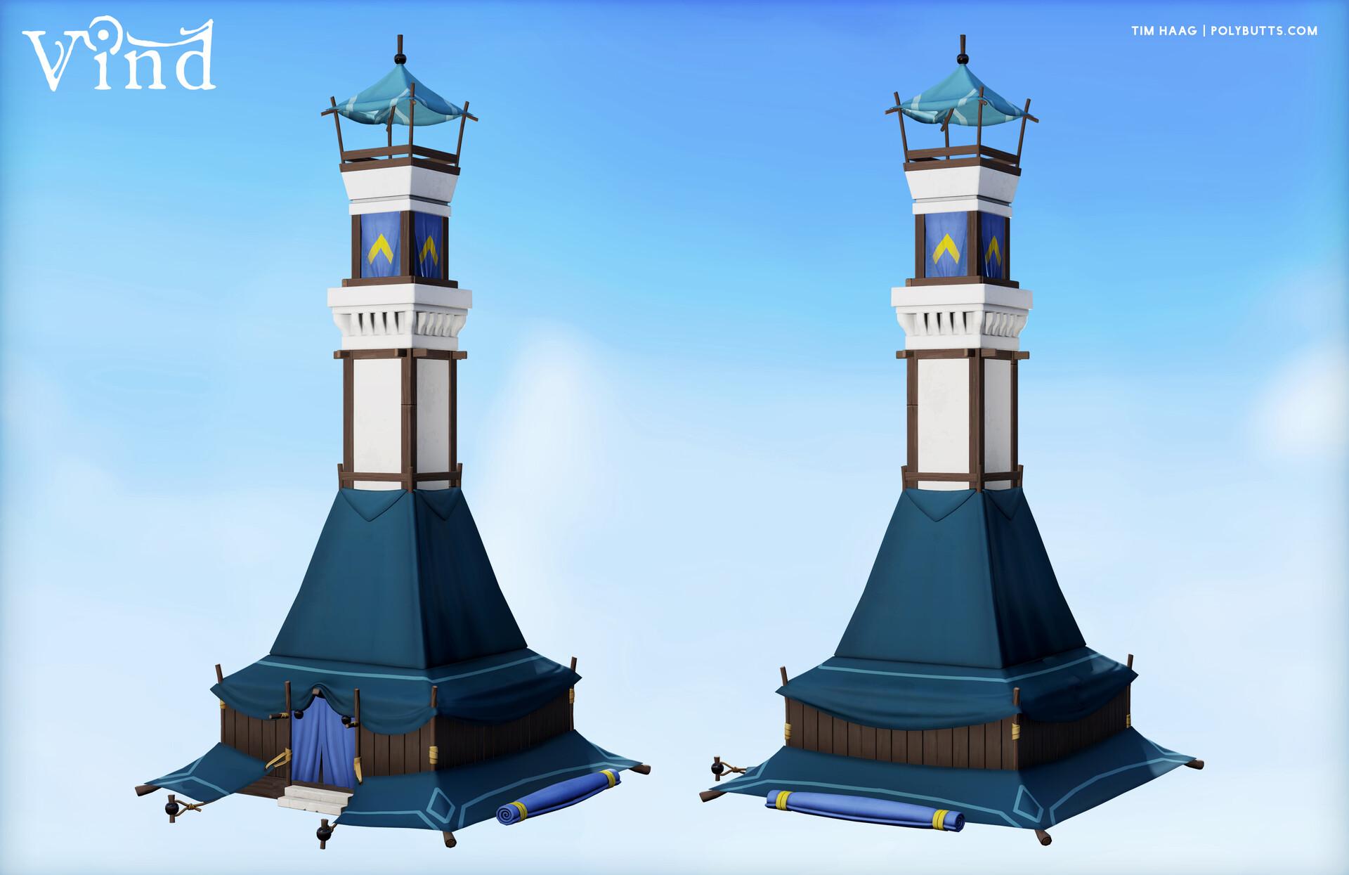 Tim oliver haag structures renders02