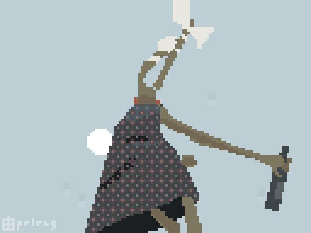 Sergey kolesov narzan pixel resized