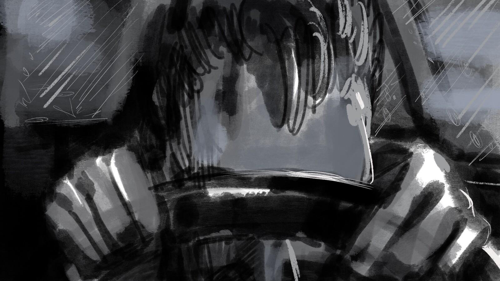 frame 7