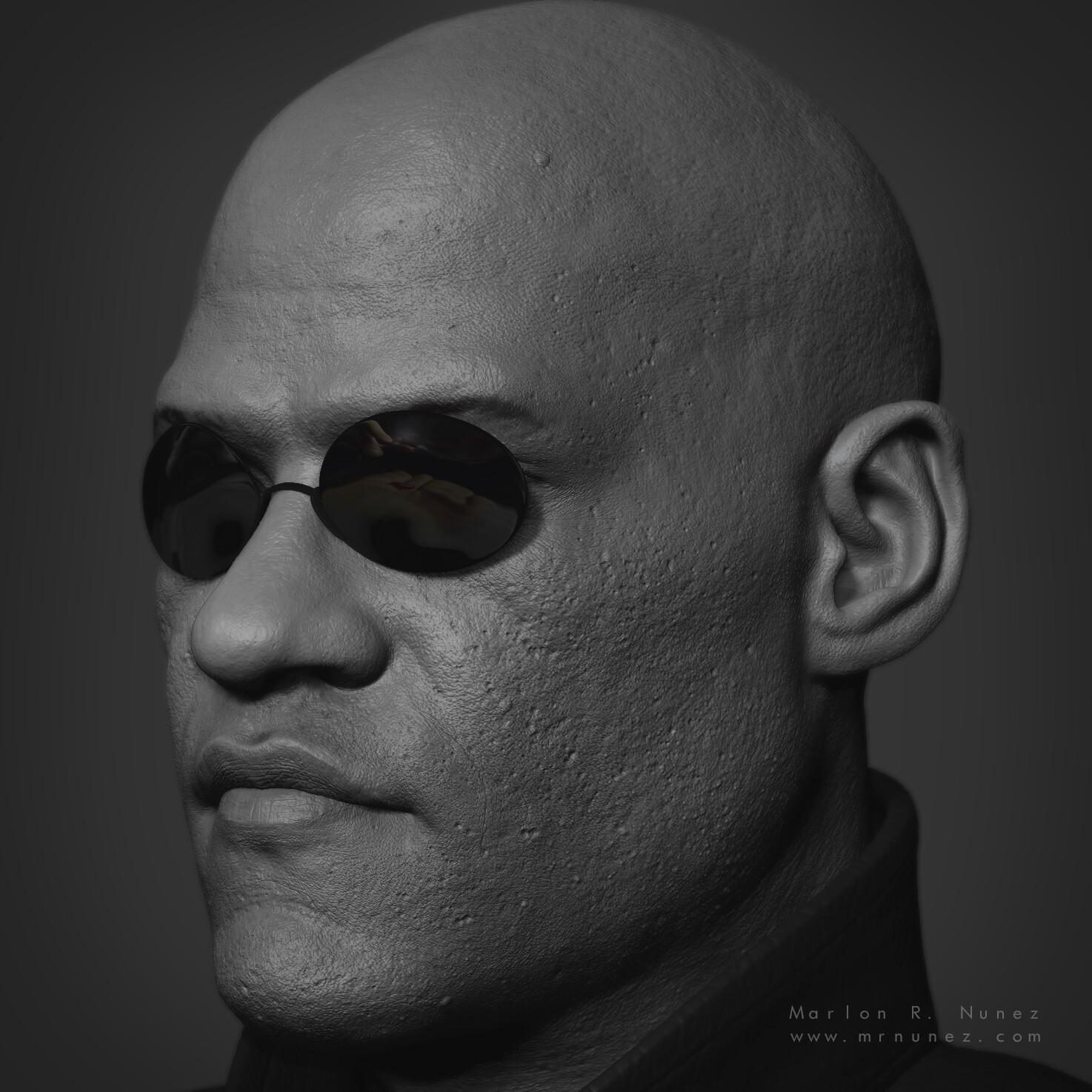 Marlon r nunez morpheus glasses2