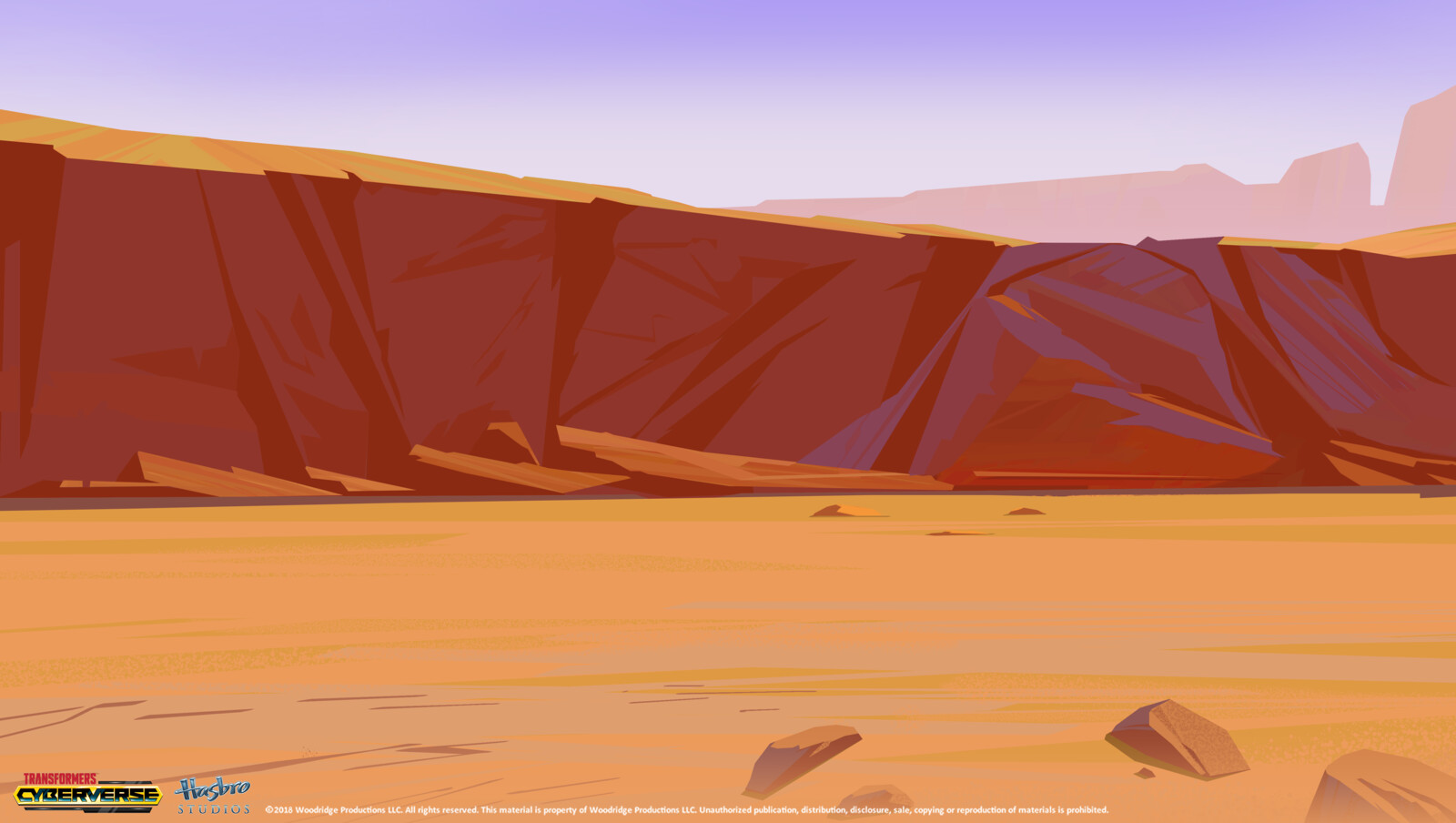 Key background based on a concept by Slawek Fedorczuk. You can check more of Slawek's works here: www.artstation.com/slawekfedorczuk