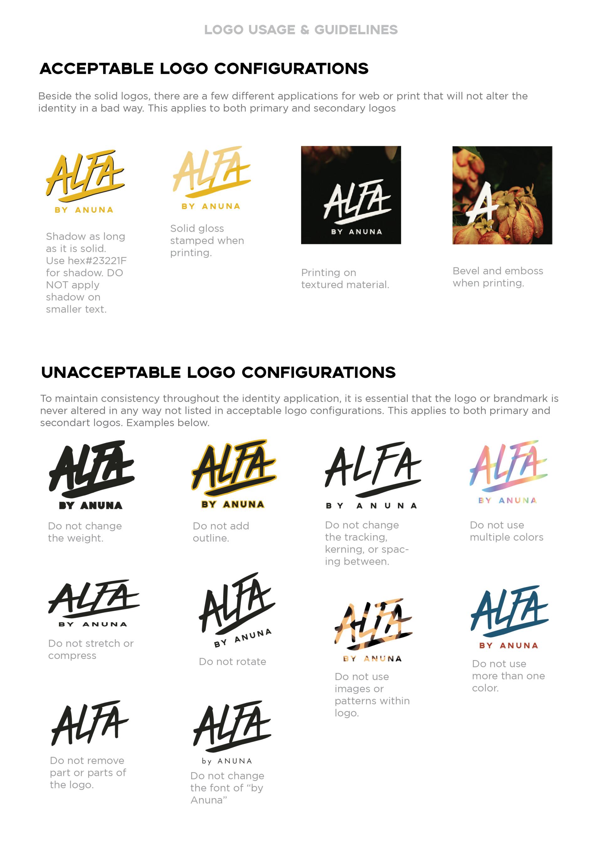 Alecs ganoria branding and identity 03