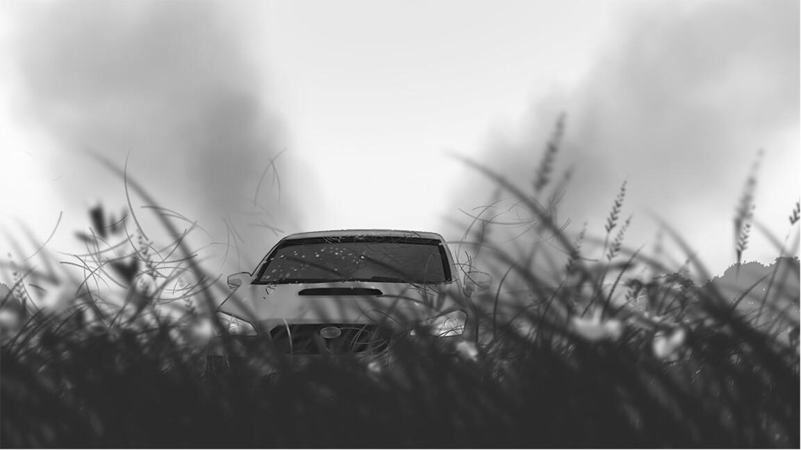 Steve carruthers fh4 2 0022 spring fields v0 2 frame 8 jpg
