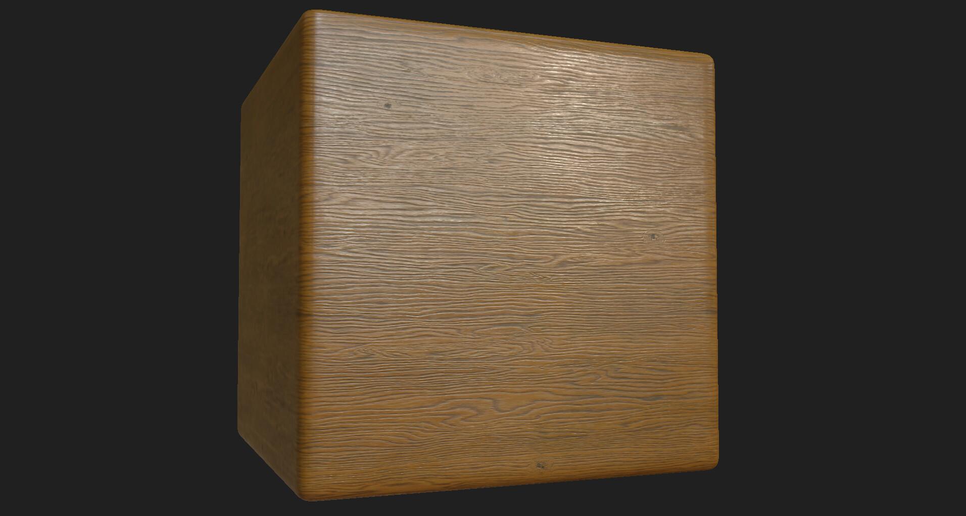 An phung v woodbase 01
