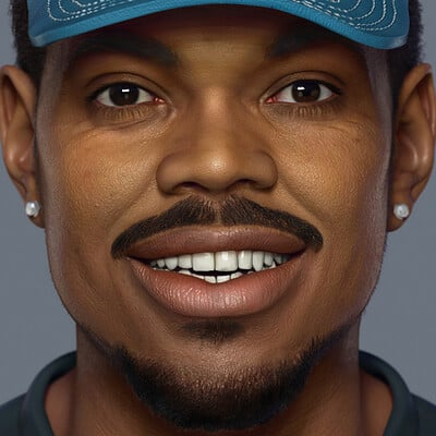 Chance the Rapper _ Doritos Super Bowl Commercial
