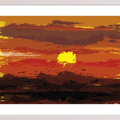 Rajesh r sawant frame 02