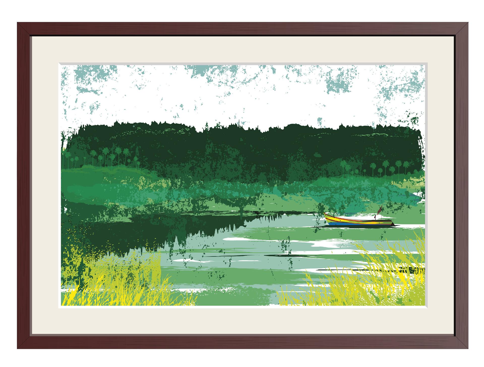 Rajesh r sawant frame 03