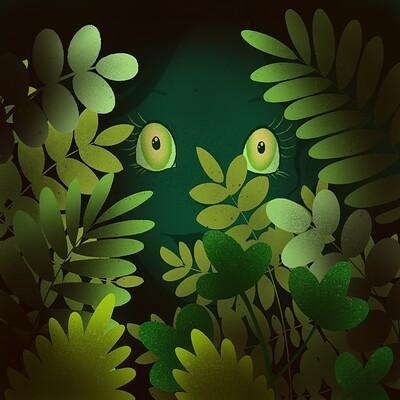 Giulia bogliolo green