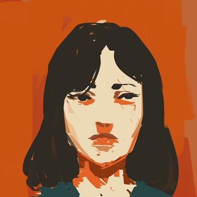Enrique gan quick sketch one