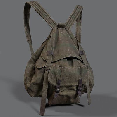 Liz edwards backpack 01