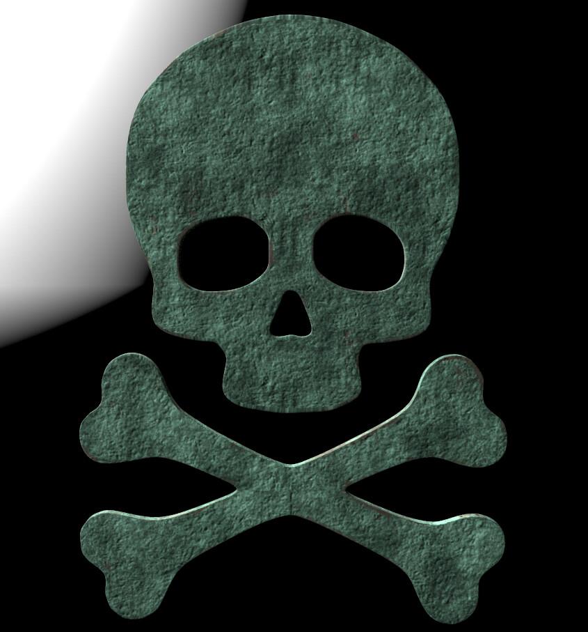 Joseph moniz skulllogo001spf