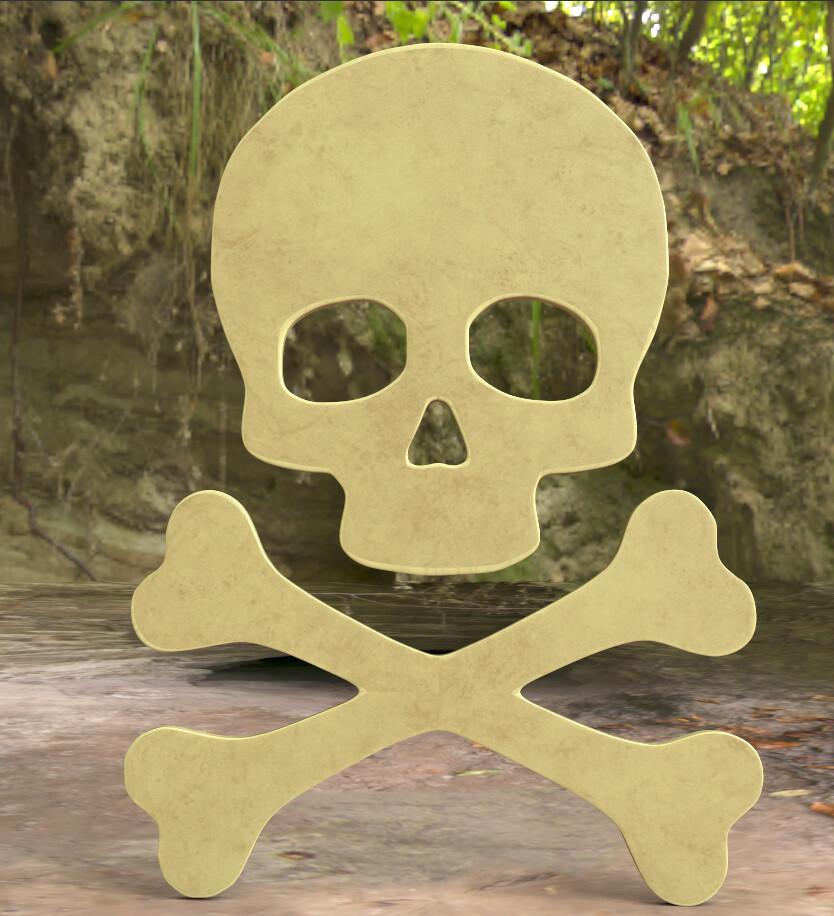 Joseph moniz skulllogo001spc