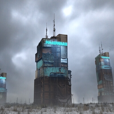 Eduard atlas tucakovic hardware tower by redline2311 dcs45cf 1 min