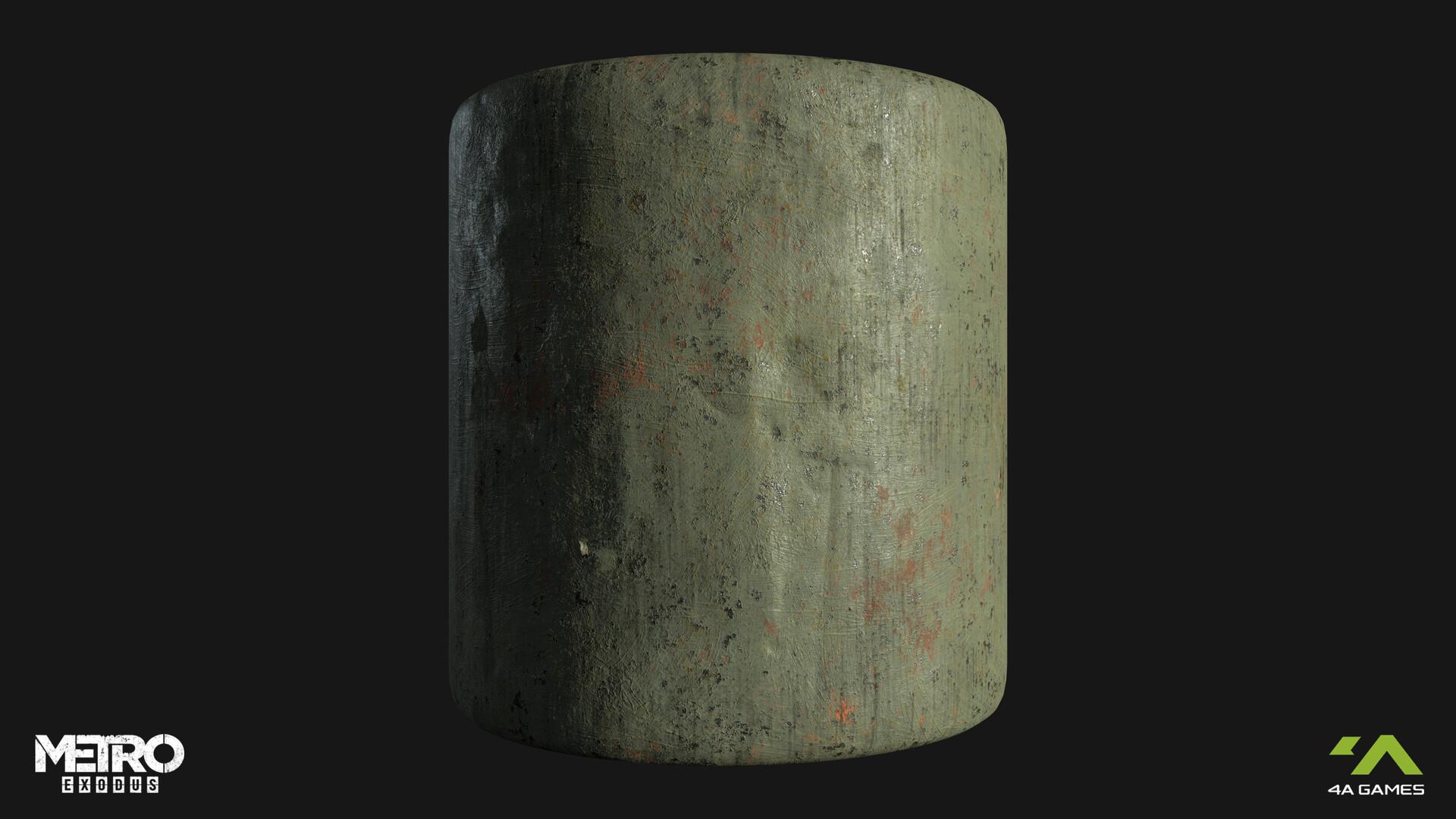 Andrii zelfit mykhailov tiles 001