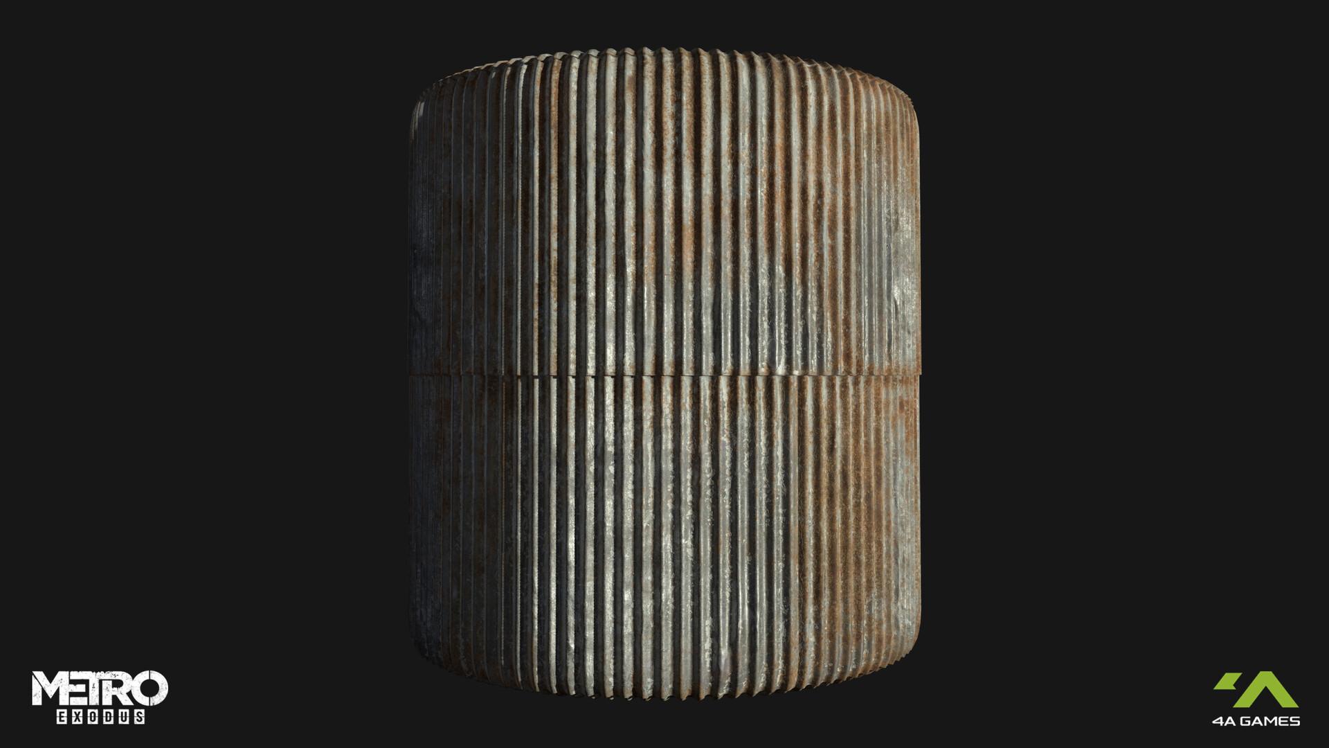 Andrii zelfit mykhailov tiles 003