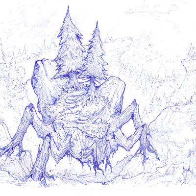 Yuriy svalov sketch1 1