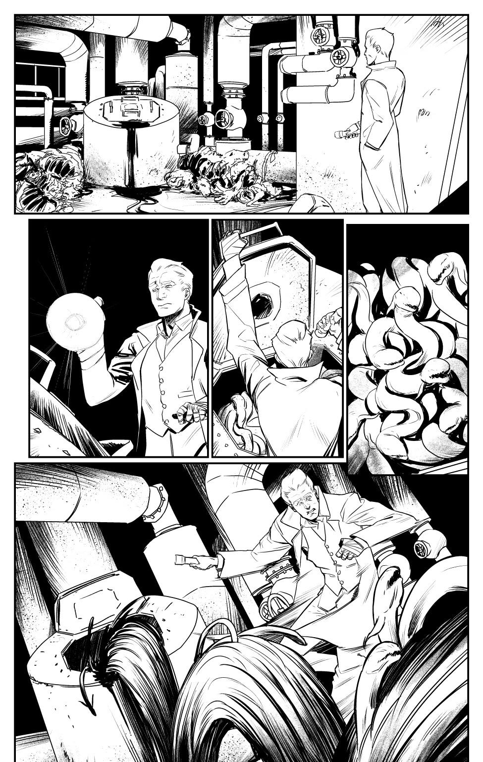 Greeme doe monster city ink pg 017